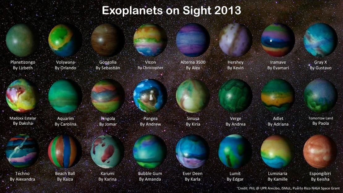 exoplanetyjpg