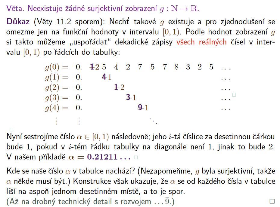 Screenshot_2020-04-08 temp-lecture dvi - UInf-lect--11 pdf2png