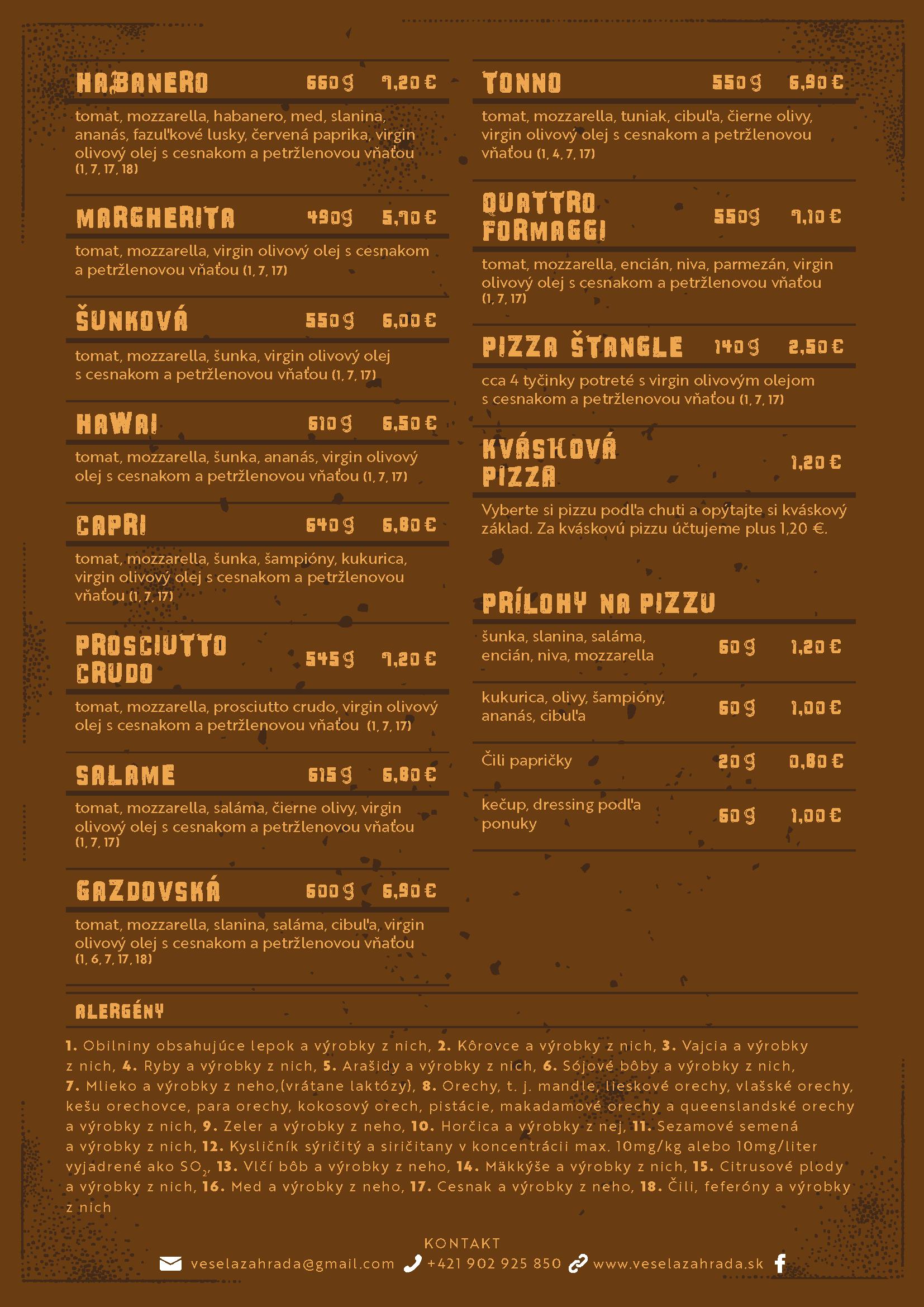 vesela_zahrada_pizza_menu_A4_screen_3_Strana_2png