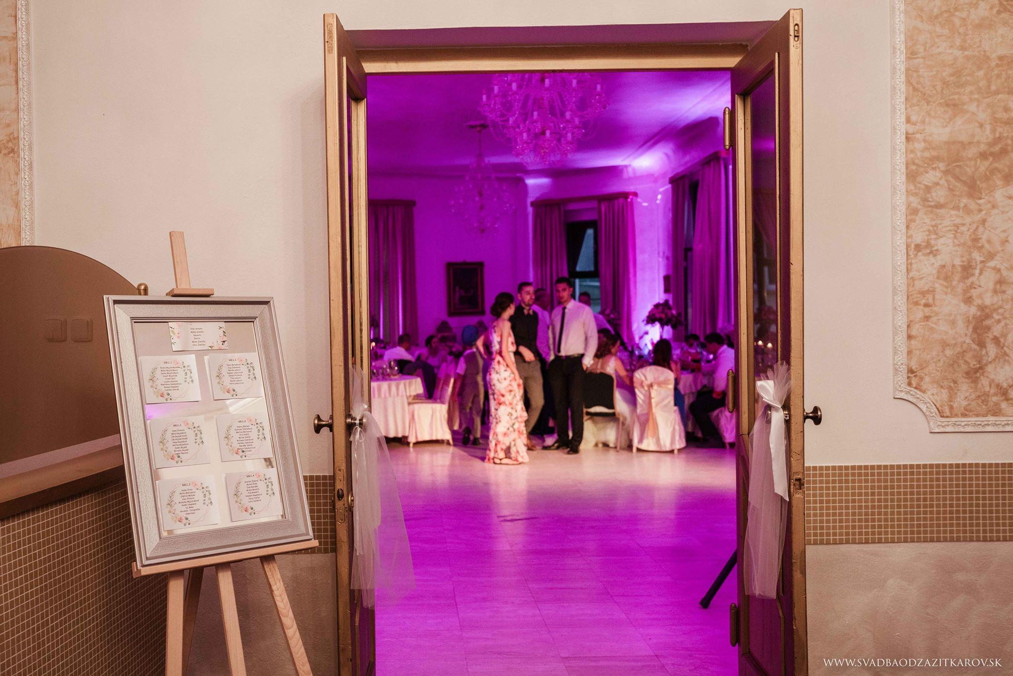 osvetlenie-saly-nasvietenie-saly-svadbajpg