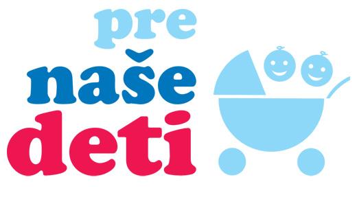 logo_pre-nase-deti_finaljpg