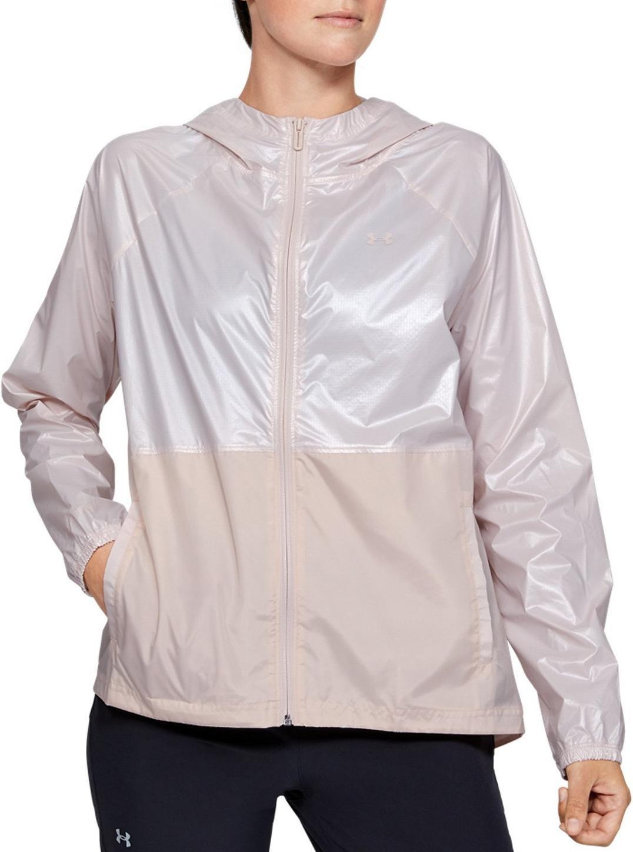 under-armour-metallic-woven-fz-229049-1349347-675-origjpg