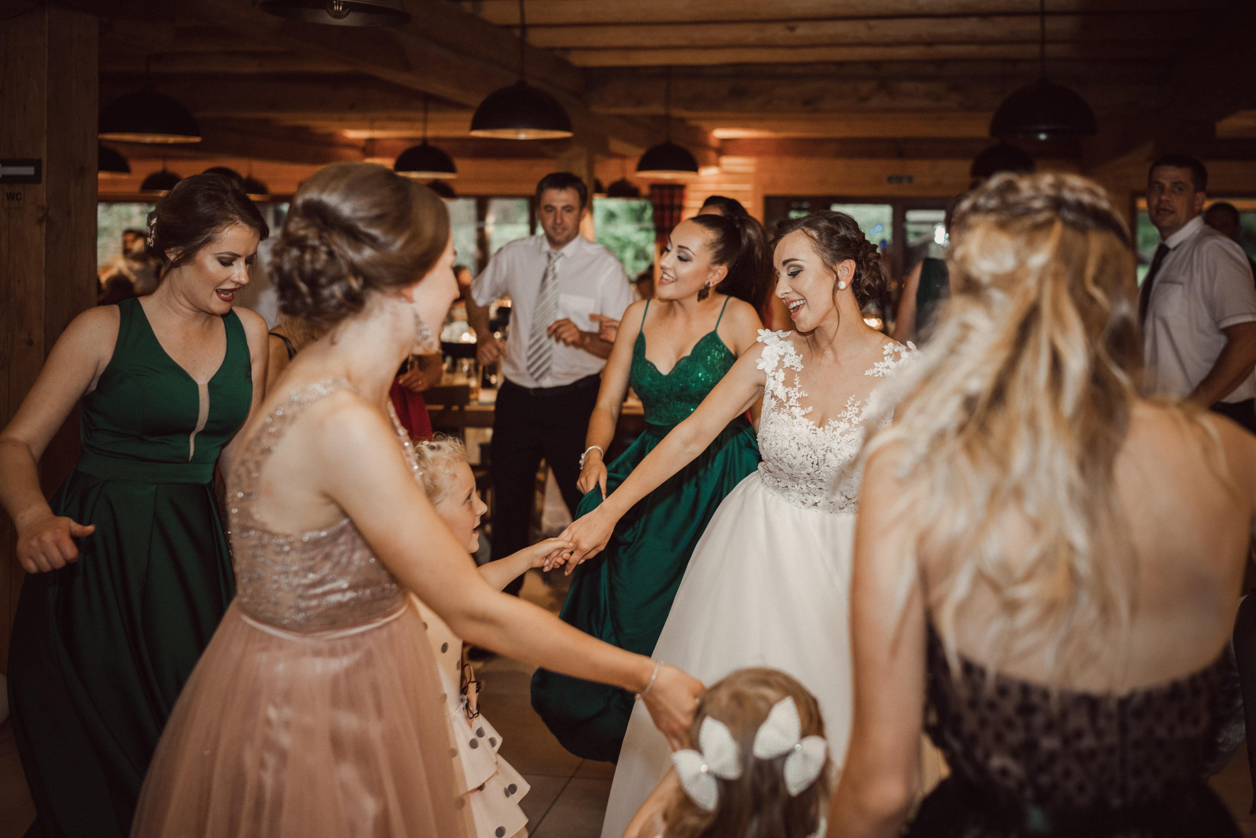 cena-dj-na-svadbu-svadbajpg