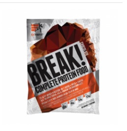 Extrifit - Protein Break! 90g
