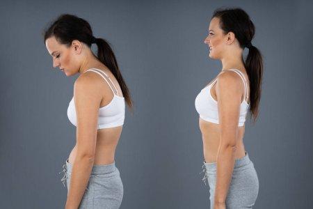 depositphotos_315715998-stock-photo-woman-lordosis-normal-curvature-grayjpg