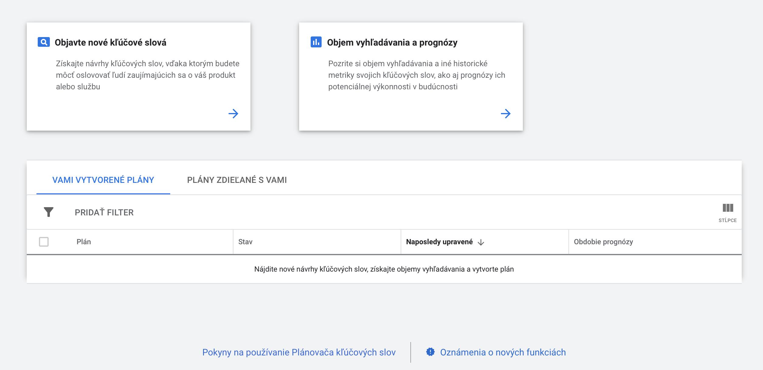 praca-s-google-keyword-plannerpng