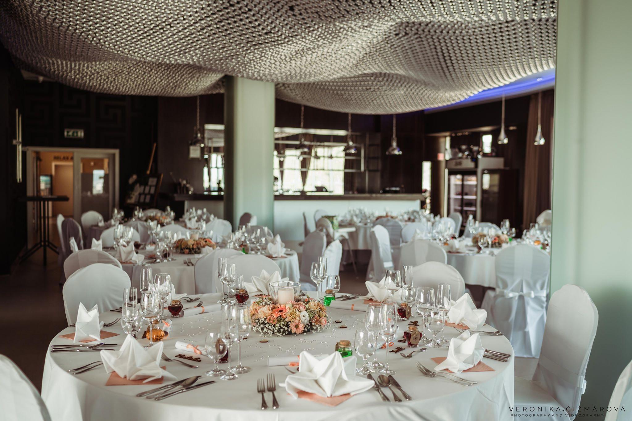 svadba-Pancha-Skybar-Zilinajpg