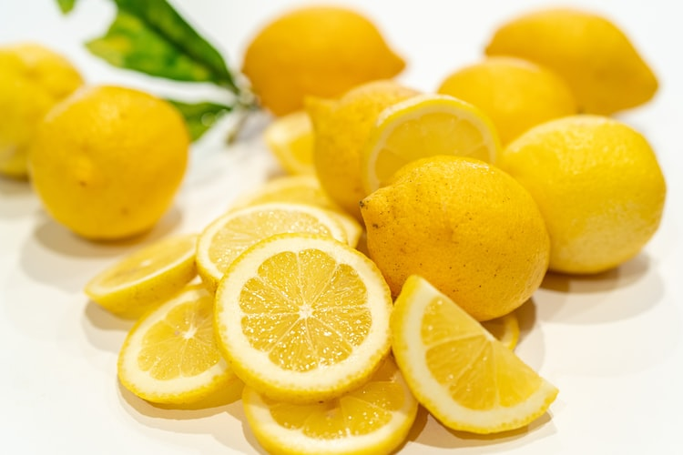 cistenie-rury-bez-chemie-citronjpg