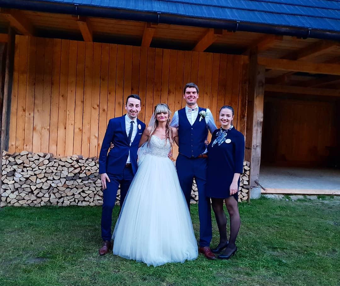 svadba koliba hotel vsetko na svadbu saty sala dj jpg
