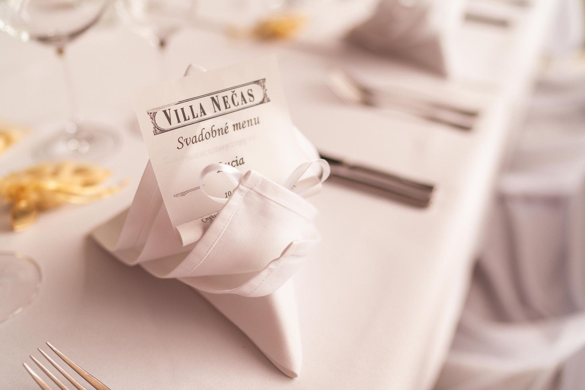 svadba-zilina-villa-necas-dj-fotografjpg