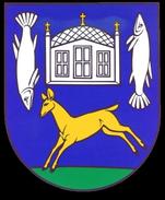 Kriovsk Lieskovpng