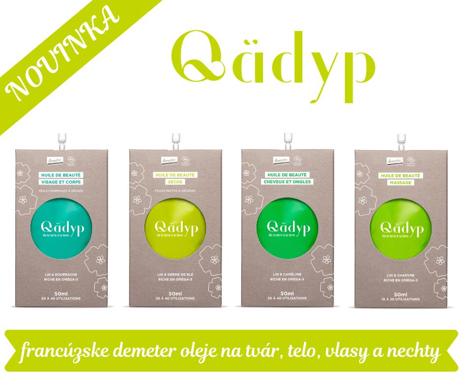 novinka-qadyppng