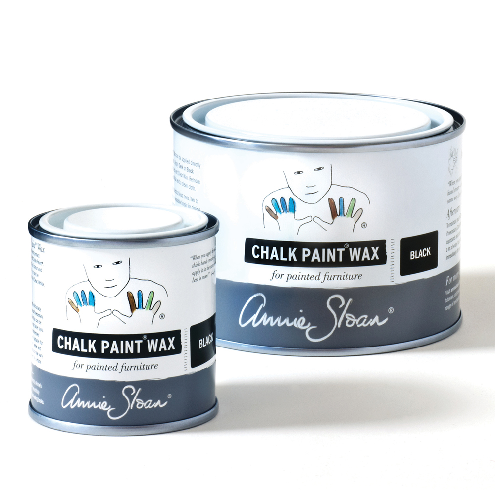 Black-Chalk-Paint-Wax-non-haz-500ml-and-120mljpg