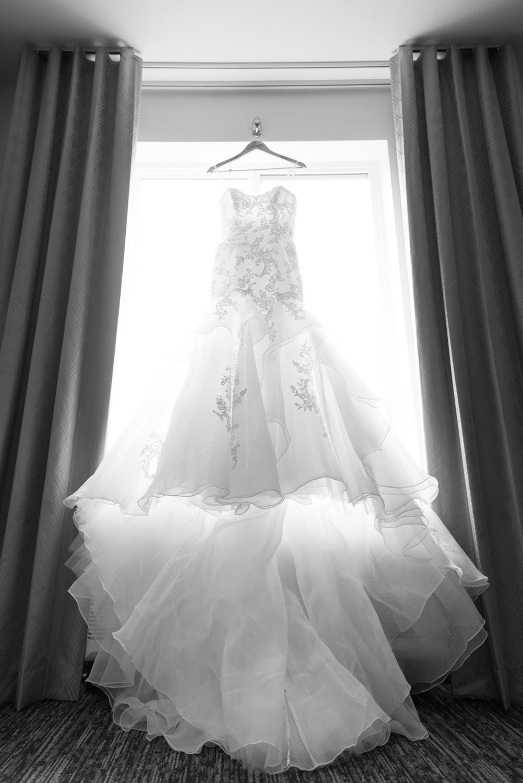 svadba svadobna vystavajpeg