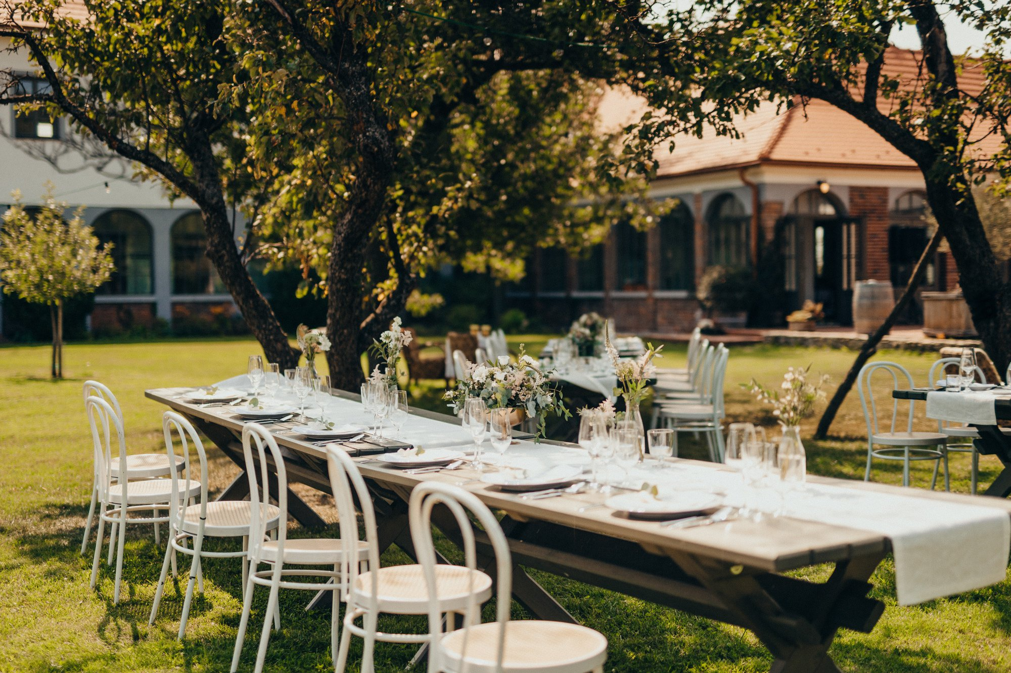 svadba Wiegerova vila na svadbujpg