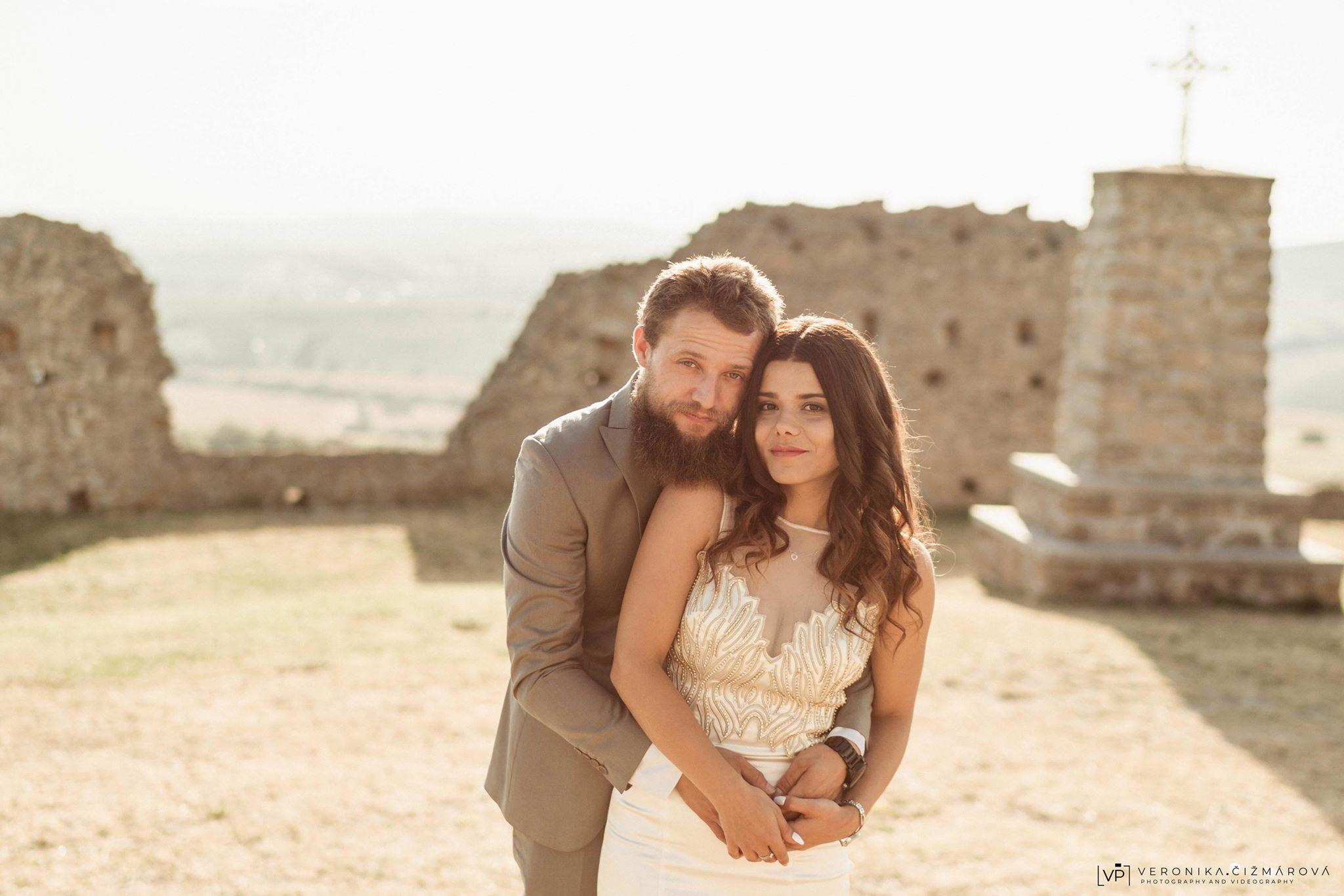 hrad-branc-fotky-svadbajpg