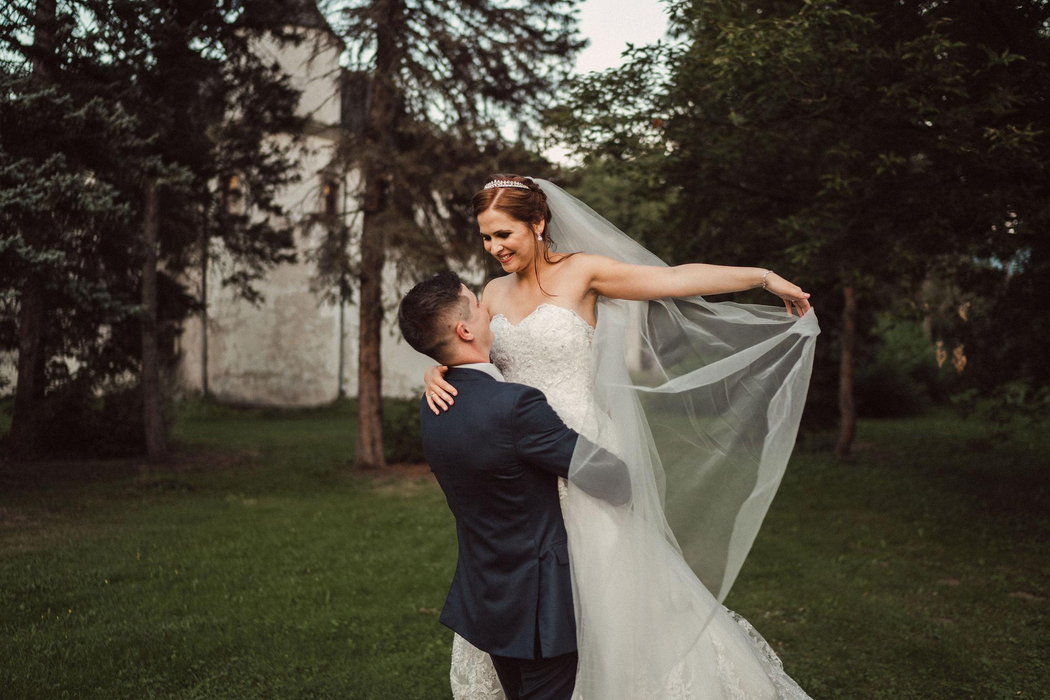 svadba-krasnany-kastieljpg