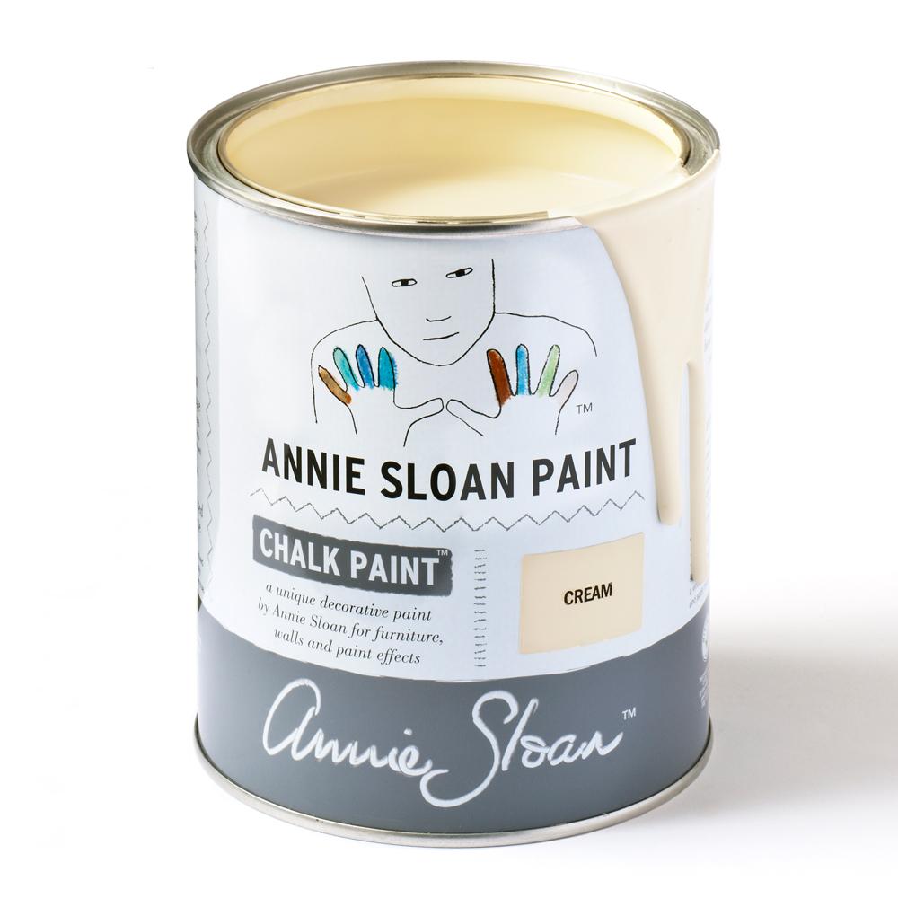 Cream-tin-sqjpg