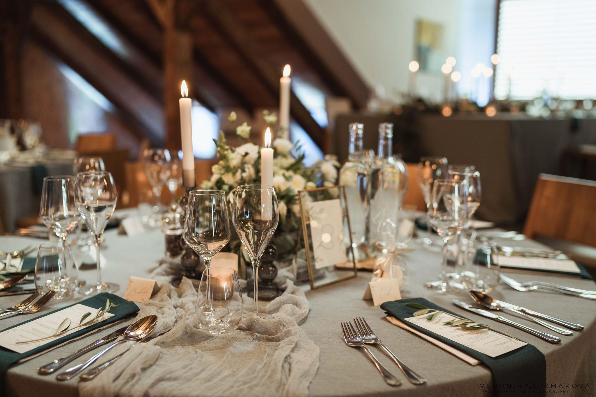 boho-svadba-wedding-slovakiajpg