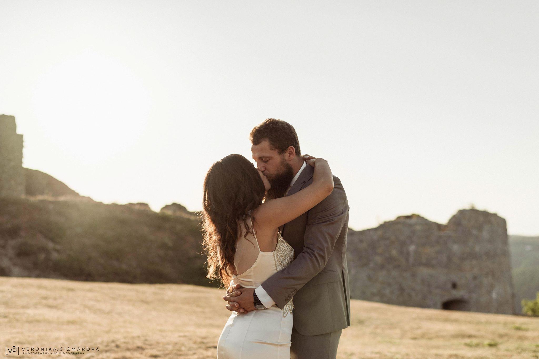 fotograf-na-svadbu-zilinajpg