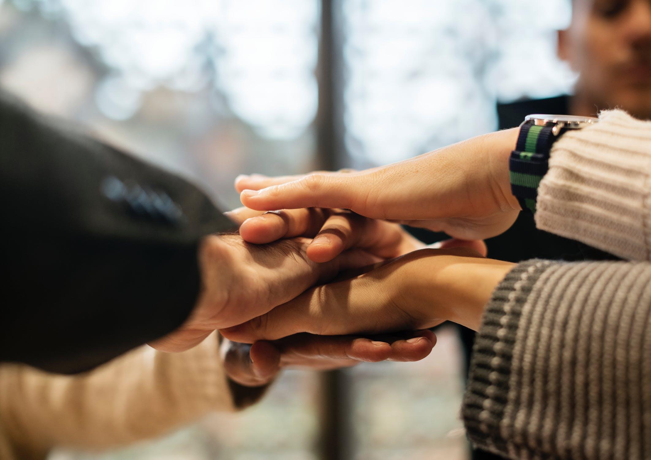 teambuilding na mierujpg