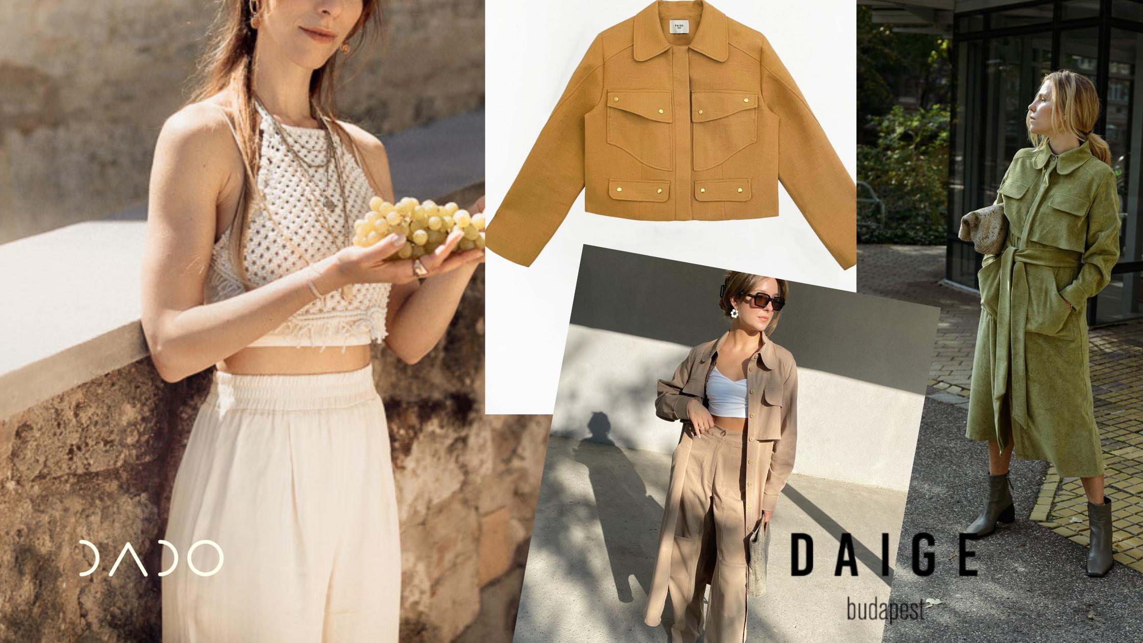 dado macrame fashion divat outfit 1png
