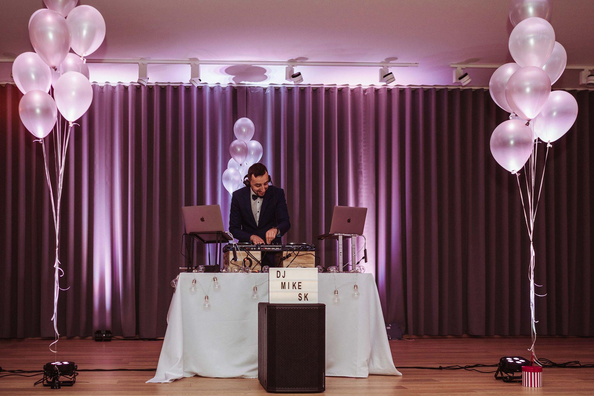 DJ-moderator-starejsi-DJ_Mikejpg