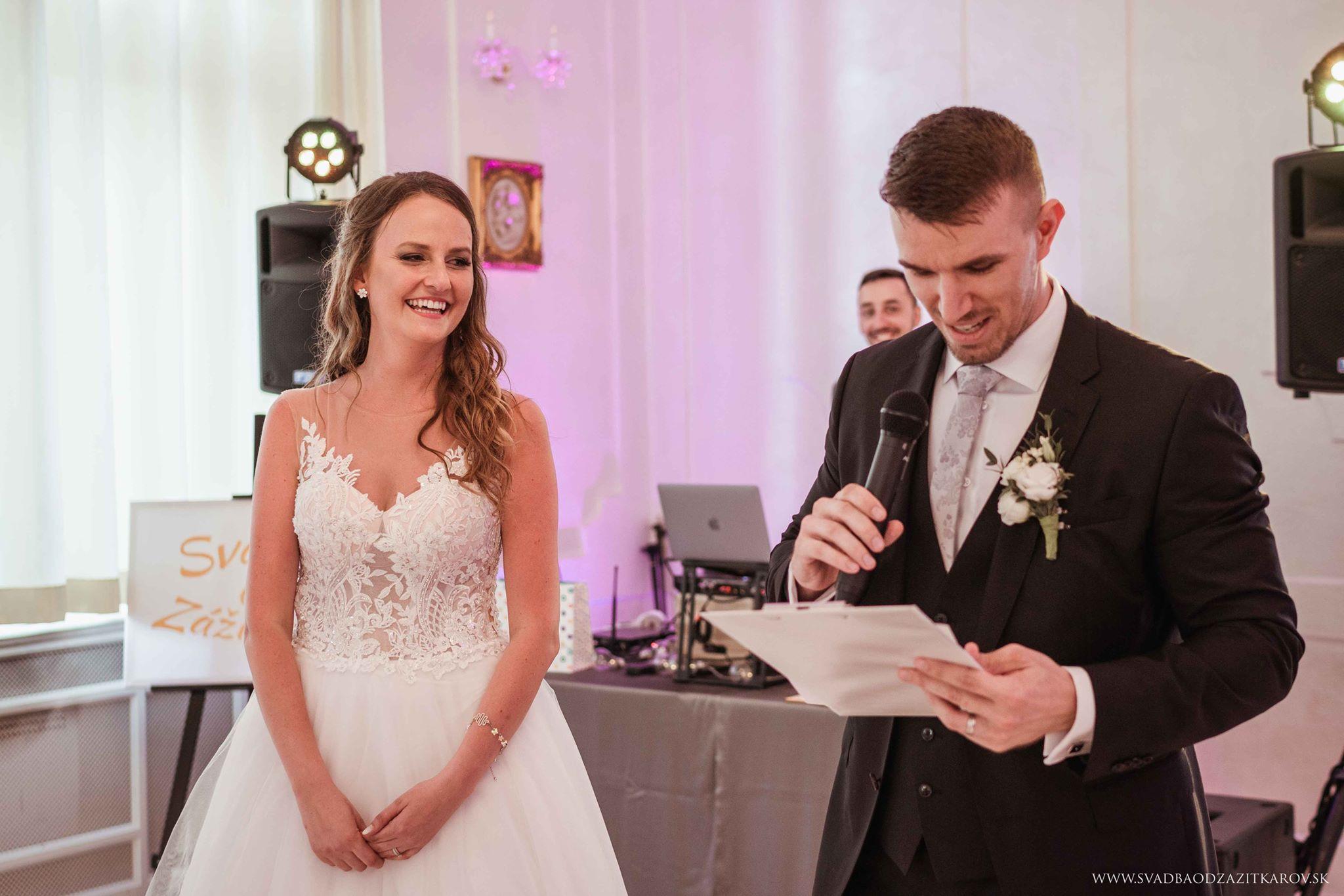 svadba-mladomanzelia-wedding-slovakiajpg