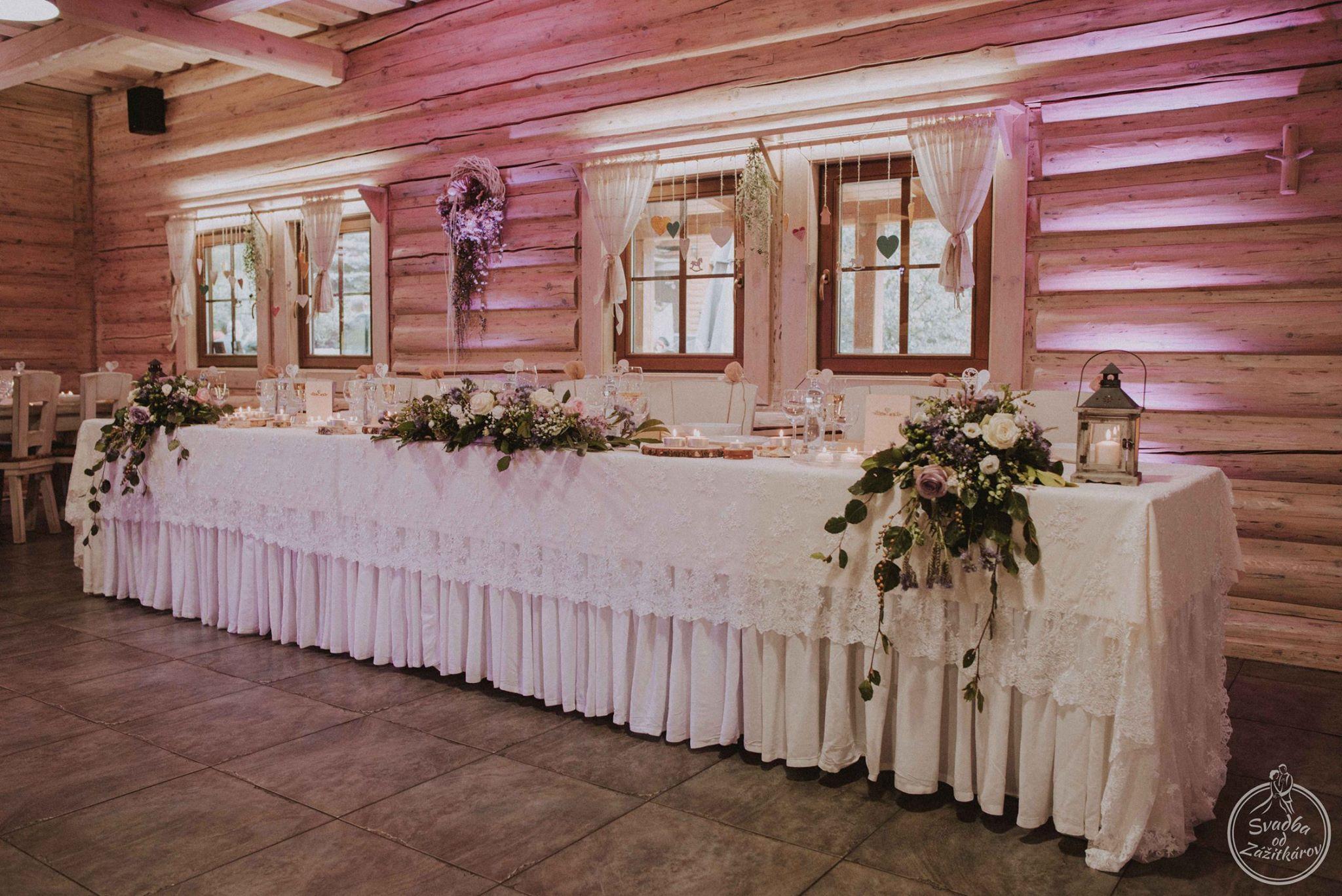 svadba zabavac moderator na svadbu lacno dj mikejpg