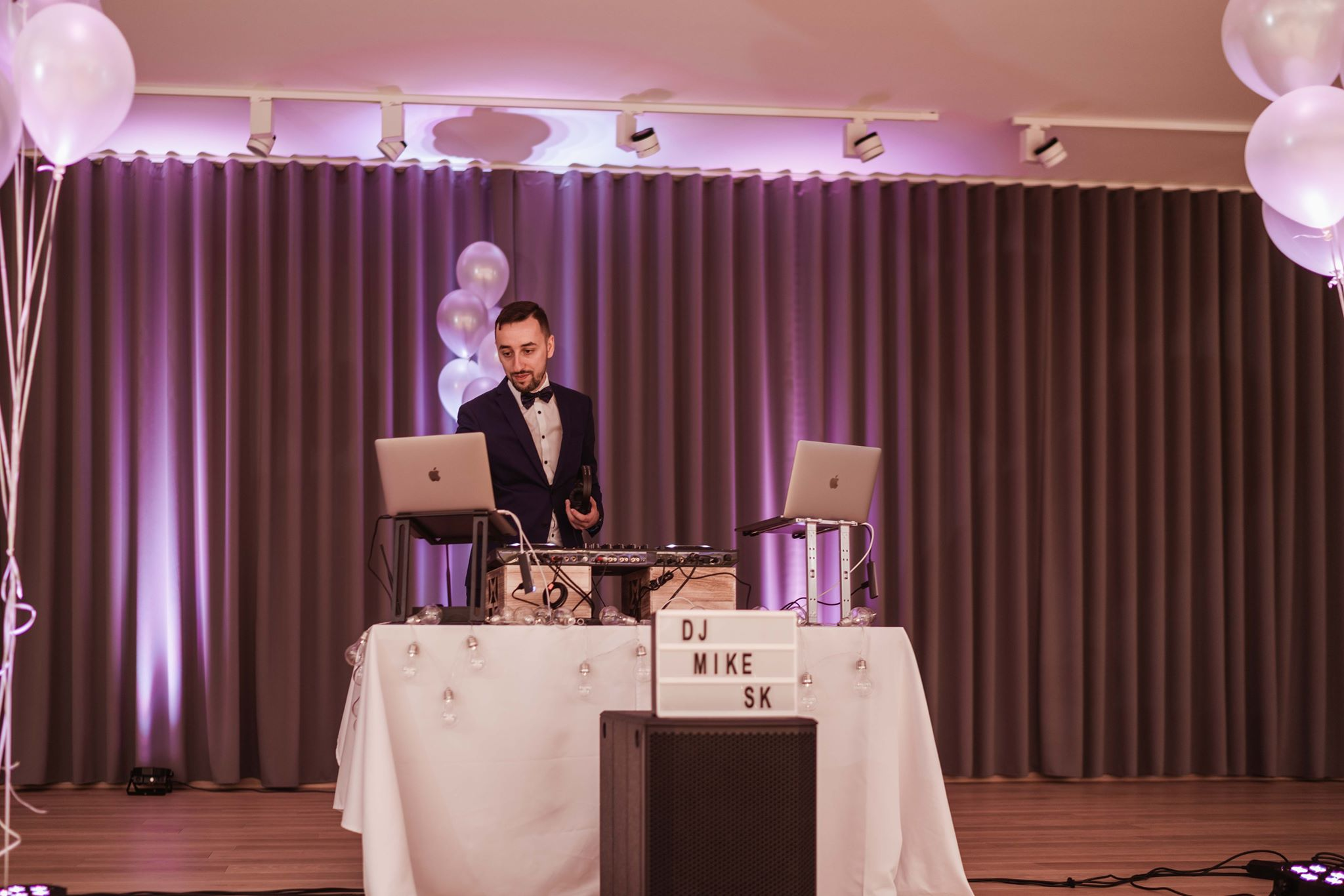 dj-mike-skusenosti-referencie-cena-wedding-slovakiajpg