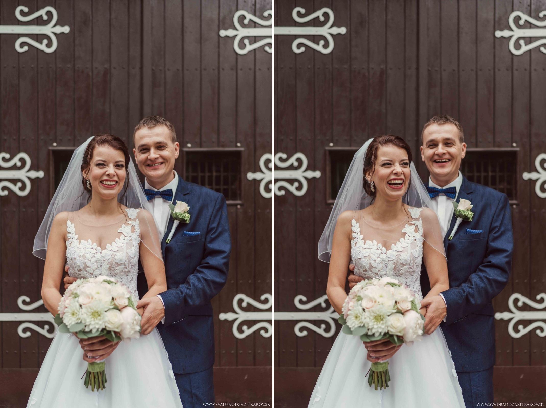 jelitov-kaplnka-svadbajpg