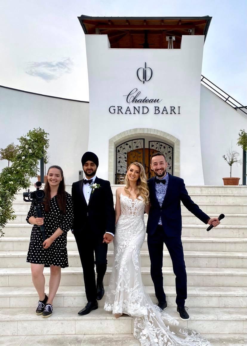 svadba-od-zazitkarov-recenciejpeg