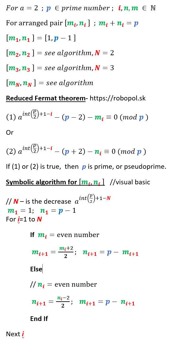 Reduced_Fermat_theorempng