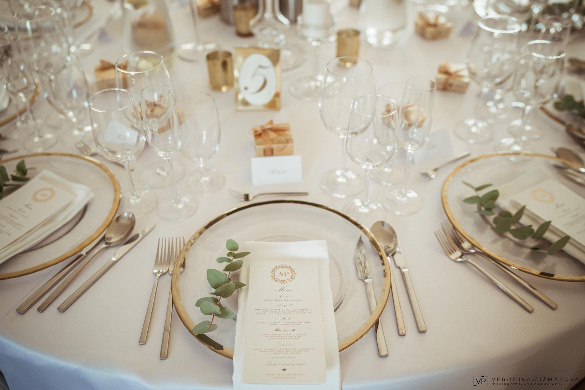 svadobna-hostina-jedlo-na-svadbujpg