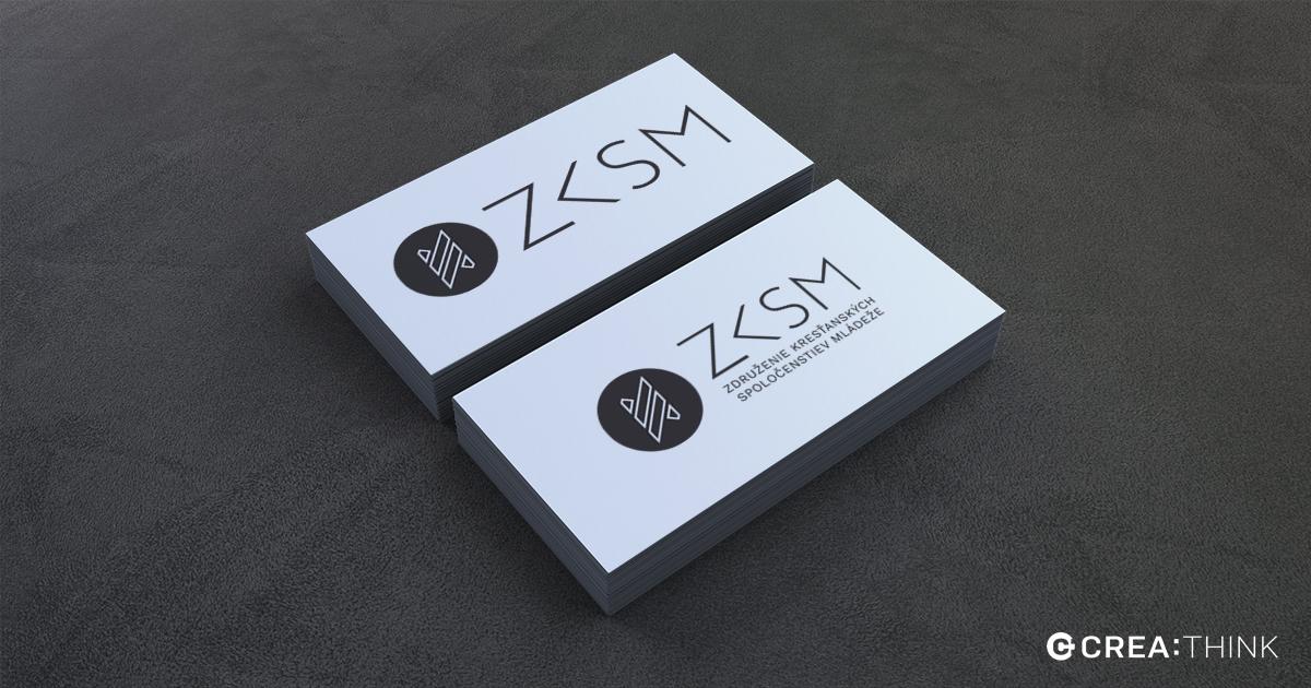 logo-zksm-mockup-04jpg