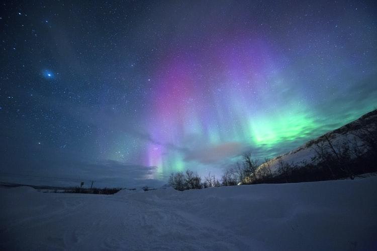 polarna-ziara-norsko-aurora-blogjpg