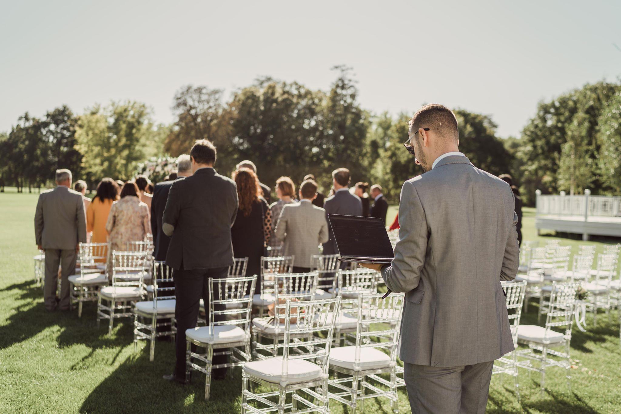 svadba-art-hotel-chateau-skusenostijpg