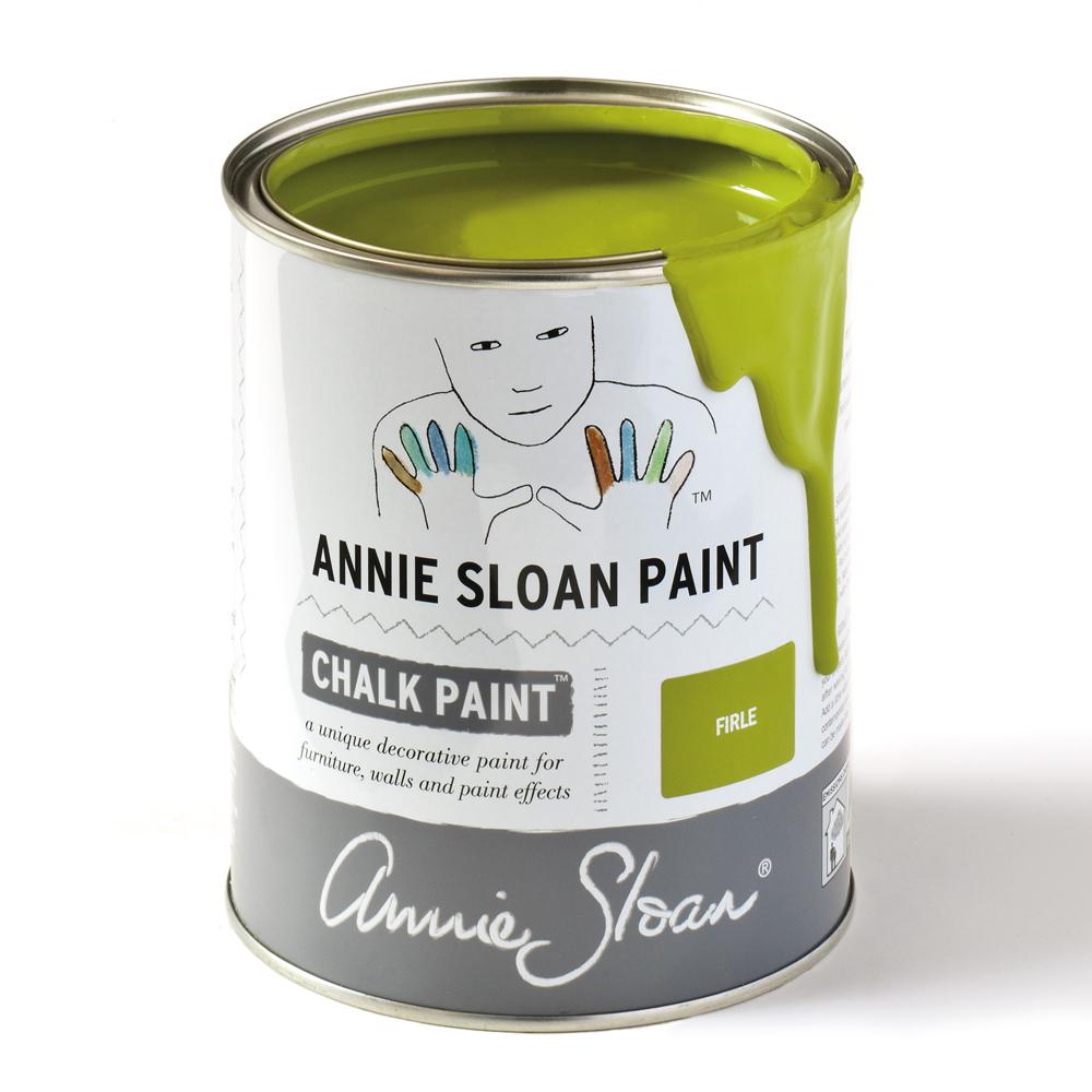 Firle-Annie-Sloan-With-Charleston-tin-sqjpg