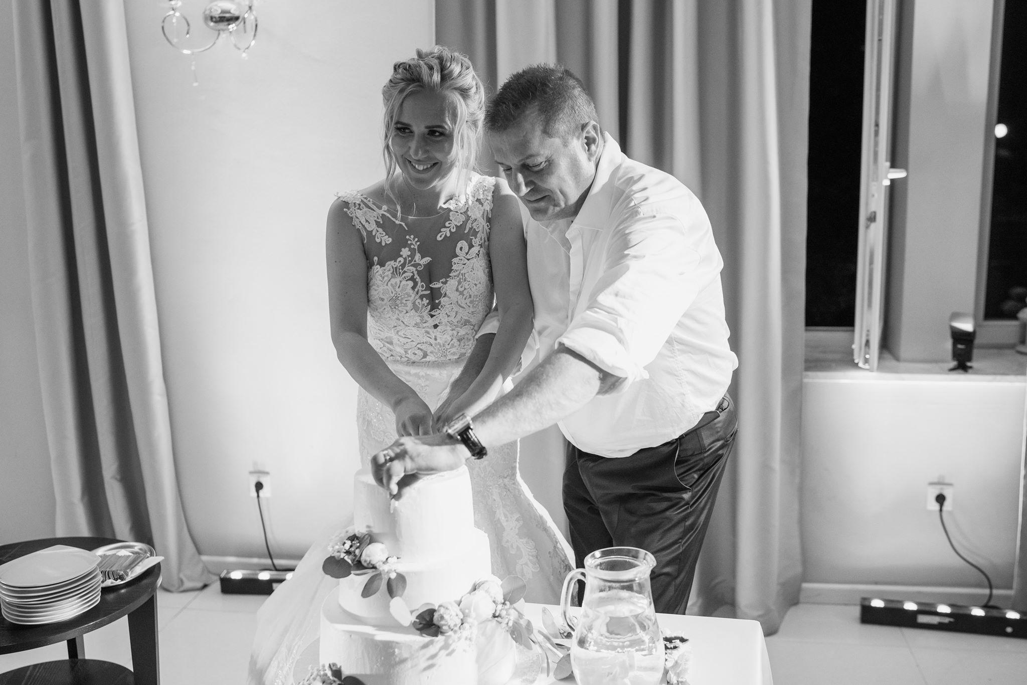 krajanie-torty-svadbajpg