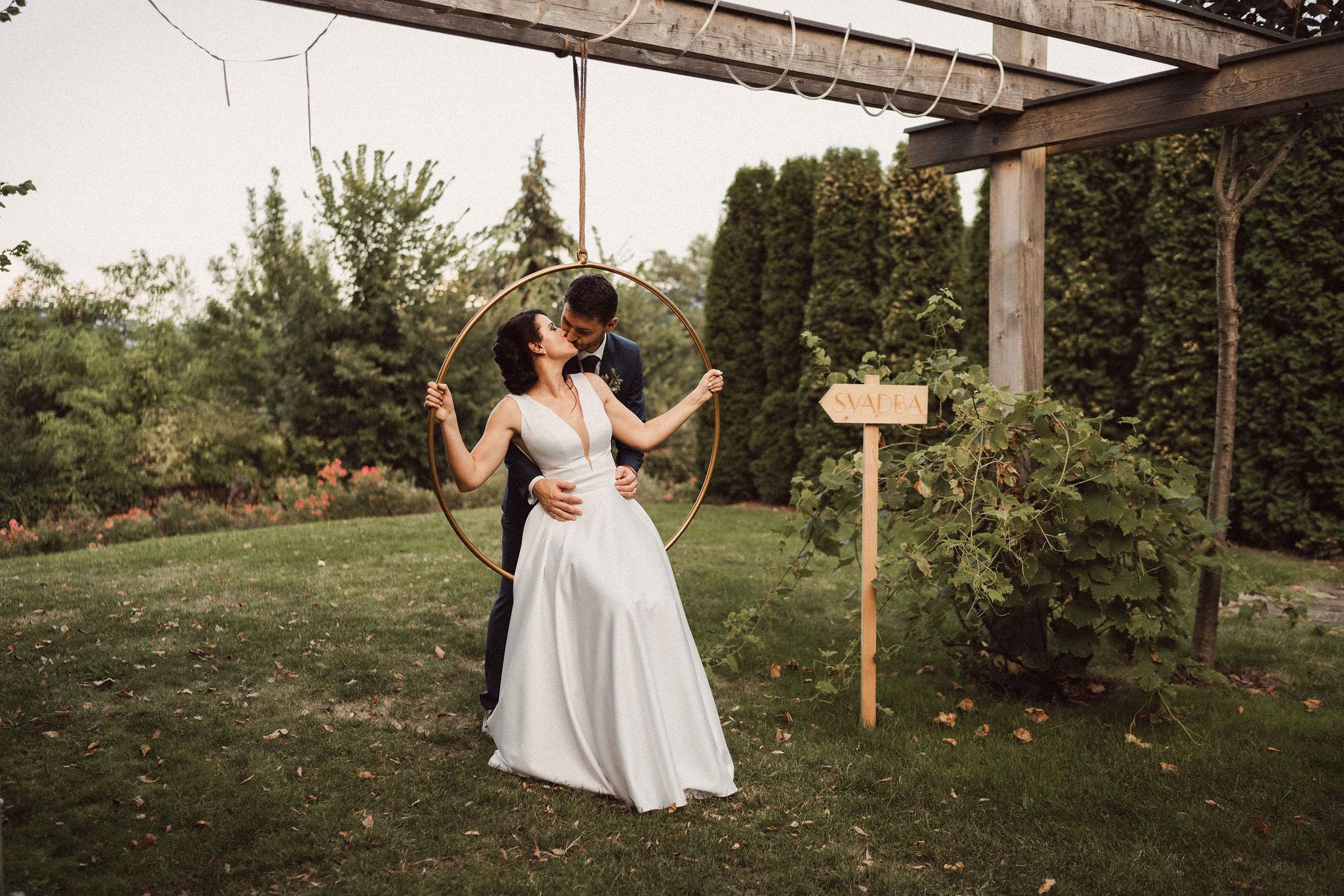 svadba-villa-necasjpg