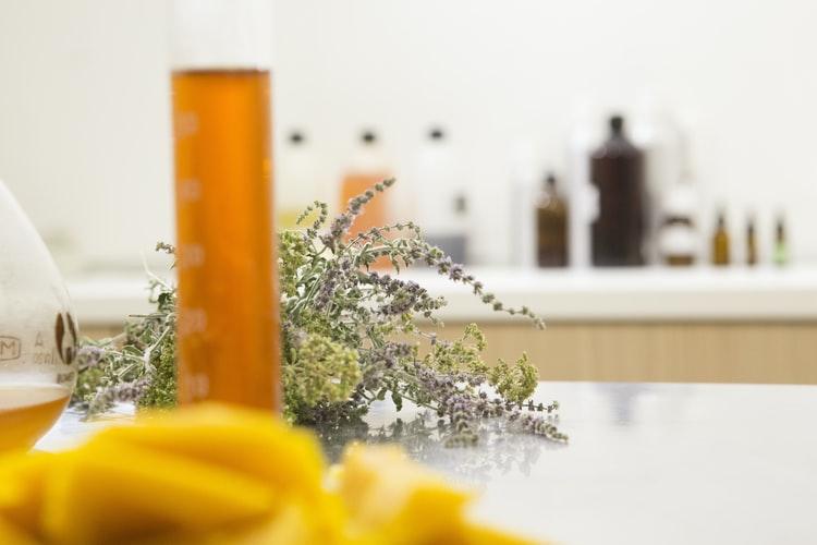 prirodna-kozmetika-ekologicke-prostriedky-cunovo2png
