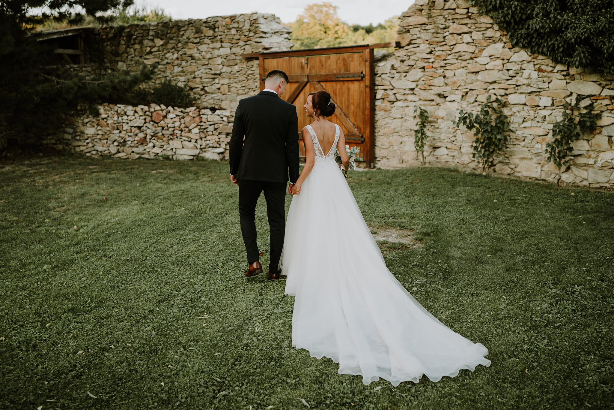 svadba-modrajpg