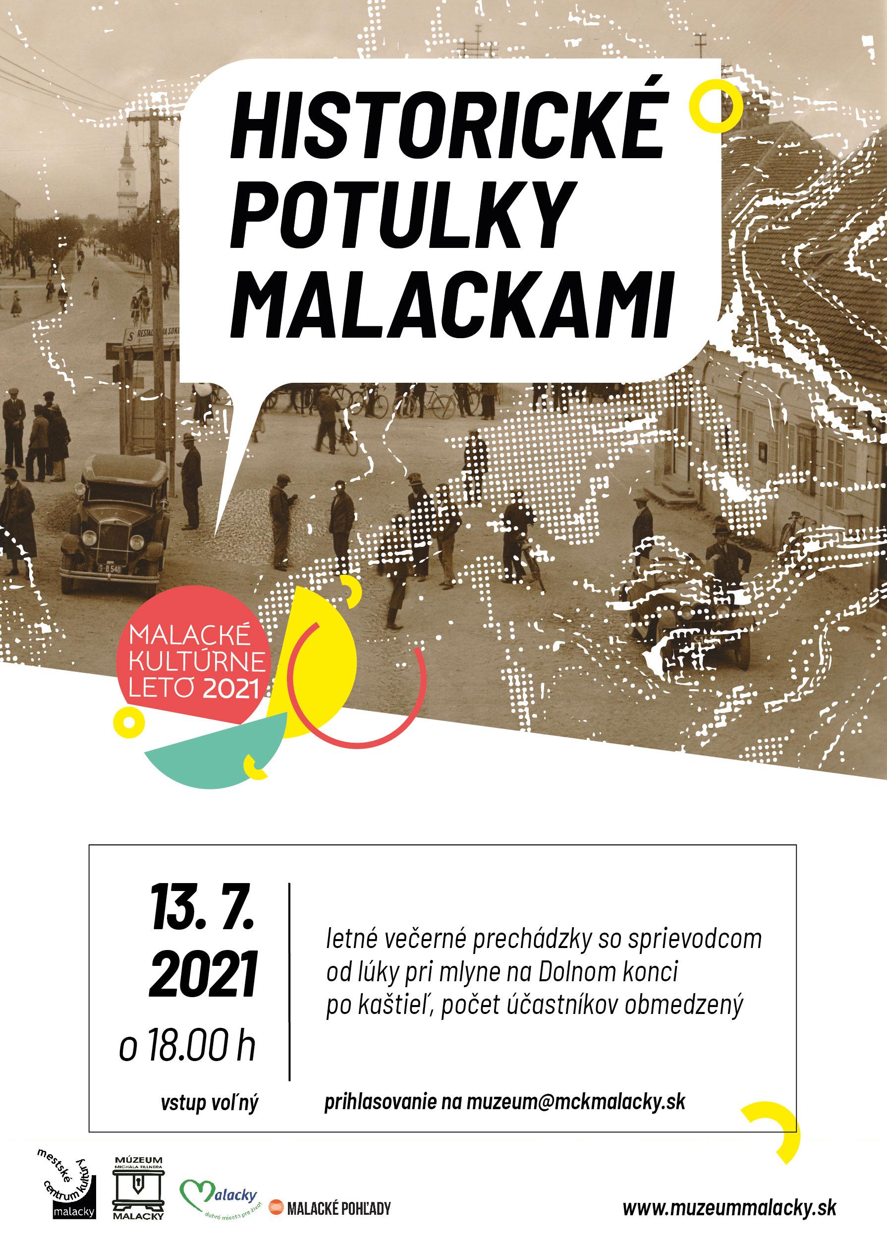 WEB_mkl_2021_historicke_potulky_malackami_jul_Kreslic pltno 1jpg