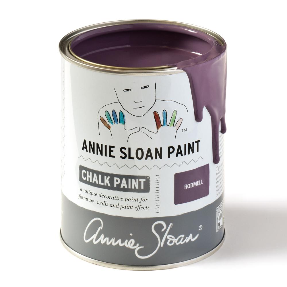 Rodmell-Annie-Sloan-With-Charleston-tin-sqjpg