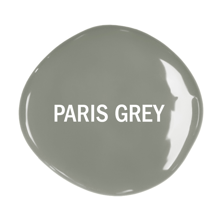 PARIS GREY