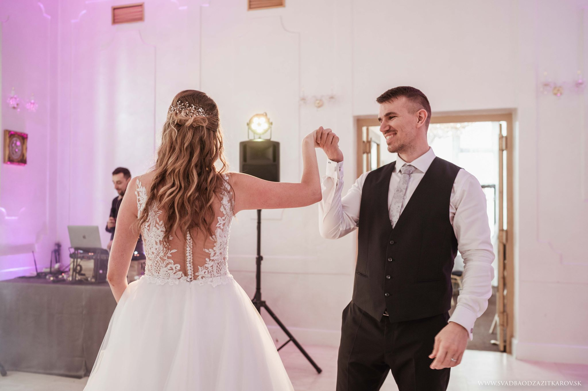 svadba-tatra-innjpg