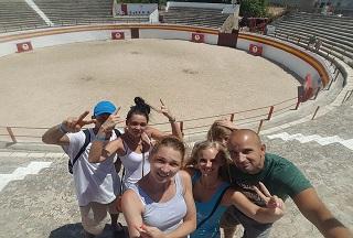 Mallorca 2016jpg