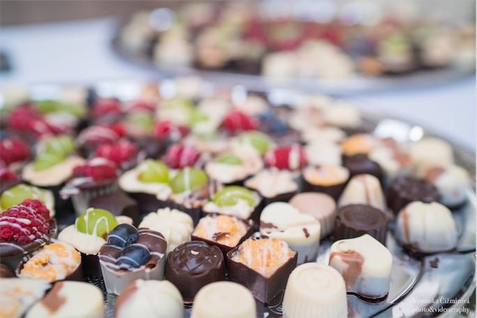 svadobne_cokoladypng