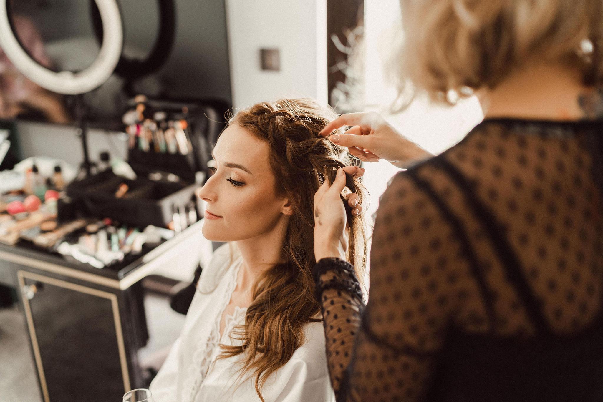 make-up-svadbajpg