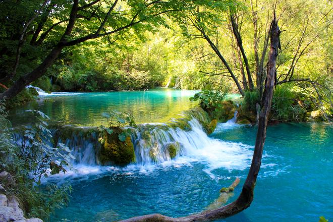narodny-park-plitvicke-jazerajpg